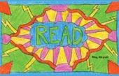 librarycard