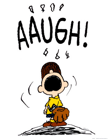 charlie-brown-baseball-aaugh
